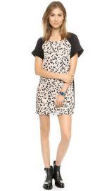 Keepsake Do You Remember Dress at Shopbop