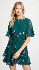 Keepsake Night Fall Dress at Shopbop