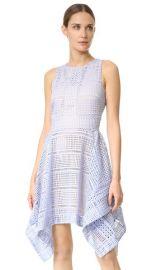 Keepsake Sweet Nothing Lace Dress at Shopbop