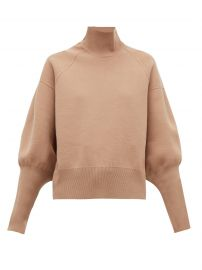 Kelenor Sweater by Acne Studios at Matches