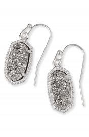 Kendra Scott  Lee  Small Drop Earrings at Nordstrom