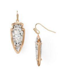 Kendra Scott Katelyn Drop Earrings at Bloomingdales