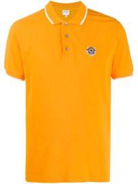 Kenzo Mini Tiger Polo Shirt - Farfetch at Farfetch