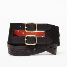 Keoki Belt at Club Monaco