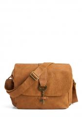 Keystone State Bag at ModCloth