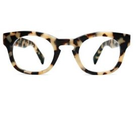 Kimball Eyeglasses  by Warby Parker at Warby Parker