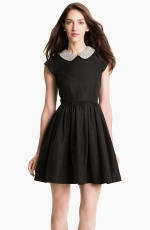 Kimberly dress by Kate Spade at Nordstrom