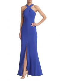 Kingsbury Zip Gown by LIKELY at Gilt at Gilt