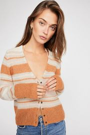 Kinsley Cardi at Free People