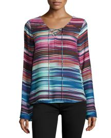 Kinsley top by Sanctuary at Last Call