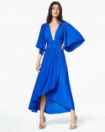 Kinslie Dress: Ramy Brook at Ramy Brook