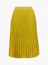 Kkoreli Skirt at Ted Baker