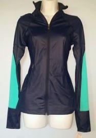 Knockout Jacket by Victorias Secret at eBay