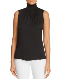 Kobi Halperin Velma Blouse at Bloomingdales