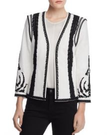 Kobi Halperin Camila Embellished Jacket Women - Bloomingdale s at Bloomingdales