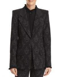 Kobi Halperin Porsha Jacquard Jacket - 100  Exclusive Women - Bloomingdale s at Bloomingdales
