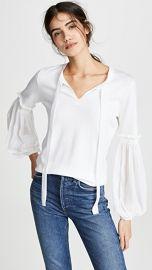 Kobi Halperin Raquel Sweater at Shopbop