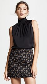 Kobi Halperin Velma Blouse at Shopbop