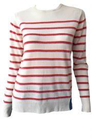 Kule Samara Sweater at Shoptiques