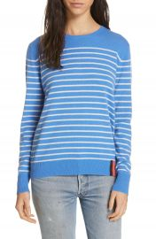 Kule The Sophie Cashmere Sweater   Nordstrom at Nordstrom