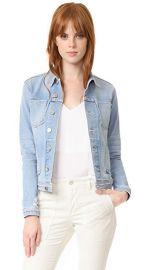 L  039 AGENCE Celine Slim Femme Jacket at Shopbop
