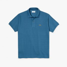 L.12.12 Polo at Lacoste