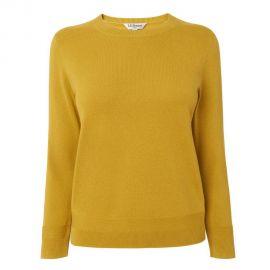 L.K. Bennett Maisy Sweater at L.K. Bennett