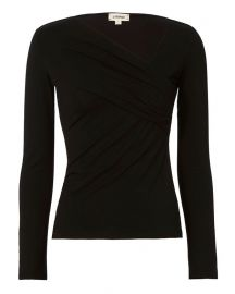 LAgence Karlie Top at Intermix