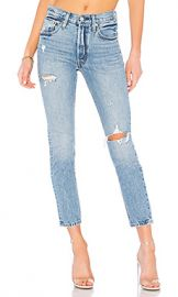 LEVI S 501 Skinny in Can t Touch This from Revolve com at Revolve