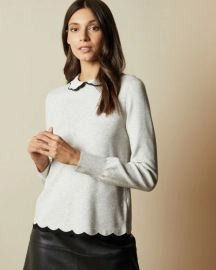 LHEO Sweater at Ted Baker