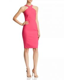 LIKELY Carolyn Sheath Dress Women - Bloomingdale s at Bloomingdales