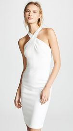 LIKELY Carolyn Dress at Shopbop