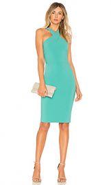 LIKELY Carolyn Dress in Latigo Bay from Revolve com at Revolve