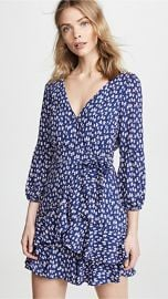 LIKELY Casimira Dress at Shopbop