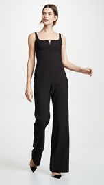LIKELY Constance Jumpsuit at Shopbop