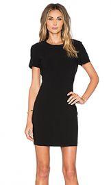 LIKELY Manhattan Dress in Black from Revolve com at Revolve