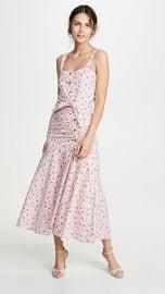 LIKELY Minka Dress at Shopbop