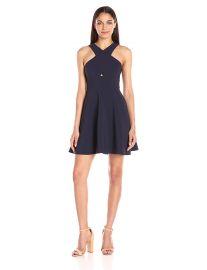 LIKELY Women s Kensington Dress at Amazon
