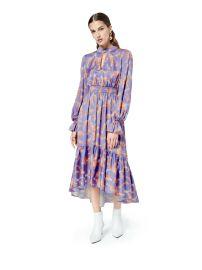 LISBON SISTERS DRESS at Three Floor
