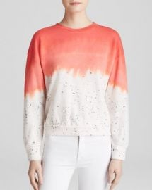 LNA Sweatshirt - Napali at Bloomingdales