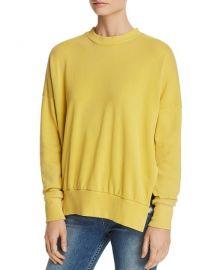 LNA hudson Sweatshirt at Bloomingdales