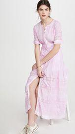 LOVESHACKFANCY Edie Dress at Shopbop