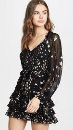 LOVESHACKFANCY Rina Dress at Shopbop