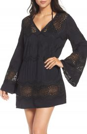 La Blanca Cover-Up Tunic   Nordstrom at Nordstrom