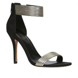 Ladle Sandals at Aldo