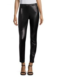 Lafayette 148 New York Punto Milano Astoria Legging at Saks Off 5th