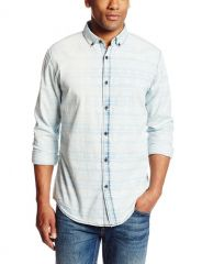 Laguna shirt by Sovereign Code at Amazon