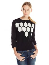 Landon Sweater by Trina Turk at Amazon