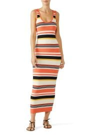 Latrice Dress by Ronny Kobo at Rent the Runway