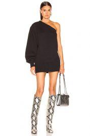 Laurette Sweater Dress by Marissa Webb at Forward